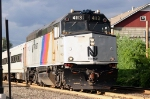 NJT 4113 